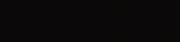 Boxpol – producent mebli góralskich